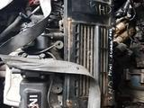 Двигатель - mini Cooper за 5 000 тг. в Алматы – фото 3