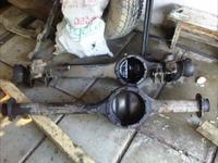 Чулок на Лексус gx 470 за 100 тг. в Караганда