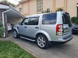 Land Rover Discovery 2011 года за 12 500 000 тг. в Алматы – фото 2