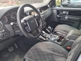 Land Rover Discovery 2011 года за 12 500 000 тг. в Алматы – фото 5
