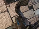 Заслонка збори за 13 000 тг. в Актау – фото 3