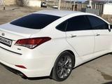 Hyundai i40 2013 года за 6 200 000 тг. в Актобе – фото 5