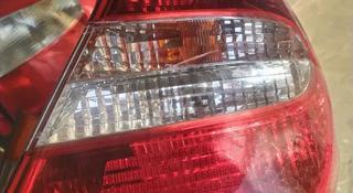 Задний фонарь правый за 3 000 тг. в Алматы