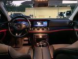 Mercedes-Benz E 300 2017 года за 19 000 000 тг. в Шымкент – фото 5