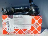 Рулевые наконечники за 7 000 тг. в Атырау – фото 2