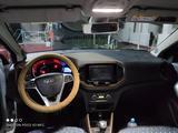 ВАЗ (Lada) XRAY 2018 года за 4 500 000 тг. в Тараз – фото 5
