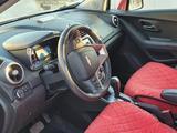 Chevrolet Tracker 2014 года за 6 500 000 тг. в Нур-Султан (Астана) – фото 2