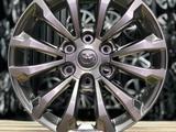 Toyota Land Cruiser Prado диски за 155 000 тг. в Алматы