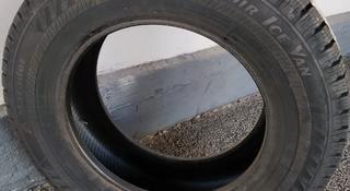 Новые шины Матадор 195 70 15с зимние с шипами за 85 000 тг. в Алматы