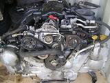 Двигатель АКПП EZ30 за 100 000 тг. в Алматы
