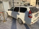ВАЗ (Lada) 2171 (универсал) 2014 года за 2 250 000 тг. в Нур-Султан (Астана) – фото 5