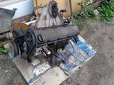Двигатель, мкпп за 180 000 тг. в Нур-Султан (Астана)