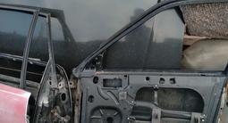Двигатель, мкпп за 180 000 тг. в Нур-Султан (Астана) – фото 3