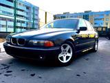 BMW 530 1998 года за 3 500 000 тг. в Караганда