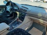 BMW 730 1994 года за 1 850 000 тг. в Талдыкорган – фото 4