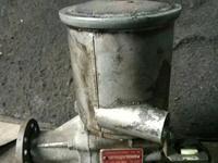 Насос гидроусилителя (гур) на мерседес 124 за 15 000 тг. в Алматы