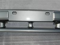 Бампера на ВАЗ 2114 крашенные в цвет кузова за 18 500 тг. в Костанай