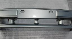 Бампера на ВАЗ 2114 крашенные в цвет кузова за 18 500 тг. в Костанай – фото 2