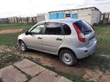 ВАЗ (Lada) Kalina 1119 (хэтчбек) 2010 года за 1 000 000 тг. в Уральск – фото 4