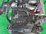 Двигатель TOYOTA AVALON MCX10 1MZ-FE 1995 за 276 586 тг. в Караганда