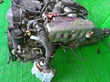Двигатель TOYOTA AVALON MCX10 1MZ-FE 1995 за 276 586 тг. в Караганда – фото 2