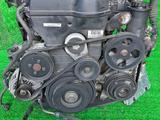 Двигатель TOYOTA AVALON MCX10 1MZ-FE 1995 за 276 586 тг. в Караганда – фото 4
