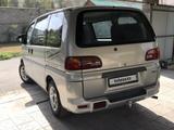 Mitsubishi Space Gear 1996 года за 3 400 000 тг. в Алматы – фото 4