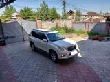 Toyota Land Cruiser Prado 2011 года за 13 700 000 тг. в Алматы