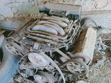 Двигатель за 150 000 тг. в Шымкент