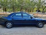 Mazda Millenia 1999 года за 1 400 000 тг. в Караганда – фото 5