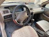 Toyota Camry 2000 года за 3 400 000 тг. в Шымкент – фото 4