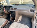 Toyota Camry 2000 года за 3 400 000 тг. в Шымкент – фото 5