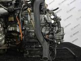 АКПП HONDA J35A Контрактный| Доставка ТК, Гарантия MJBA за 116 000 тг. в Новосибирск