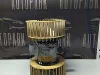 Мотор печки BMW 5 series 5399533900 за 20 000 тг. в Алматы
