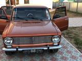 ВАЗ (Lada) 2101 1978 года за 1 700 000 тг. в Уральск