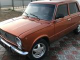 ВАЗ (Lada) 2101 1978 года за 1 700 000 тг. в Уральск – фото 2