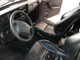 ВАЗ (Lada) 2101 1978 года за 1 700 000 тг. в Уральск – фото 3