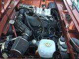 ВАЗ (Lada) 2101 1978 года за 1 700 000 тг. в Уральск – фото 4