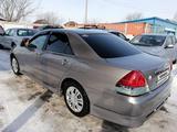 Toyota Mark II 2001 года за 2 800 000 тг. в Петропавловск – фото 2