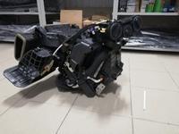 Мотор отопителя для NISSAN JUKE за 140 000 тг. в Алматы