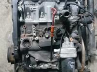 Контрактный двигатель за 600 000 тг. в Нур-Султан (Астана)