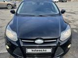 Ford Focus 2013 года за 3 800 000 тг. в Алматы