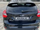 Ford Focus 2013 года за 3 800 000 тг. в Алматы – фото 4