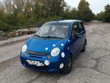 Daewoo Matiz 2012 года за 1 000 000 тг. в Уральск