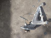 Задний рычаг правый со ступицей за 10 000 тг. в Алматы
