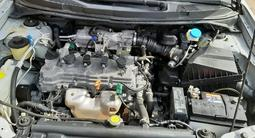 Nissan Primera 2004 года за 2 600 000 тг. в Петропавловск – фото 5