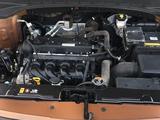 Hyundai Creta 2018 года за 7 700 000 тг. в Кокшетау