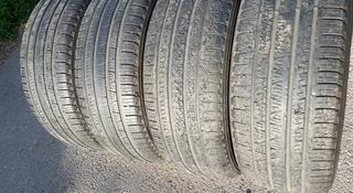 Комплект шин в хорошем состоянии. за 25 000 тг. в Алматы