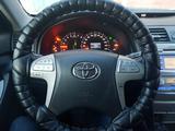 Toyota Camry 2008 года за 5 400 000 тг. в Жезказган – фото 4