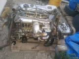 Двигатель 3.2 в Алматы – фото 2